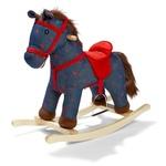 80279: Rocking Horse