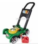 62731: Little Tikes Mower