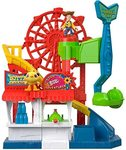 62416: Imaginext Toy Story 4 Carnival