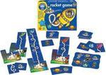 8545: Rocket Game