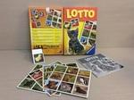 G00016: Lotto