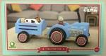 E00008: Tractor Tim