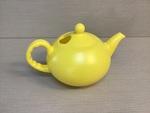 O00003: Yellow teapot