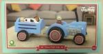 E00010: Tractor Tom
