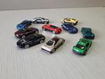 E00004: Racing Cars