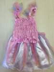 1809: Fairy Dress