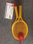 286: Racquet Ball