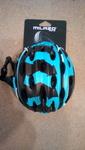 1863: Safety Helmet