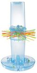 1958: Kerplunk Game