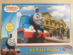 1015: Thomas Puzzle