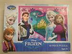1018: Frozen Puzzle