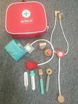1071: Doctor's kit