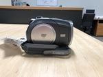 915165: DVD Camcorder