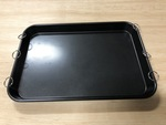 915285: Noisy Tray