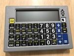 622307: Talking Scientific Calculator