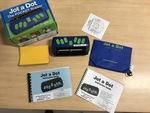 622393: Jot a Dot Pocket Brailler