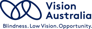Vision Australia SDSS Specialised Equipment Library