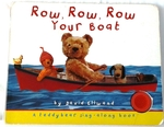 BK.002: Row, Row, Row Your Boat