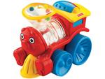 F92: Poppity Pop Train
