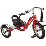 G13: Schwinn Classic Trike