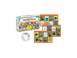 H24: Rhyming Pictures Game