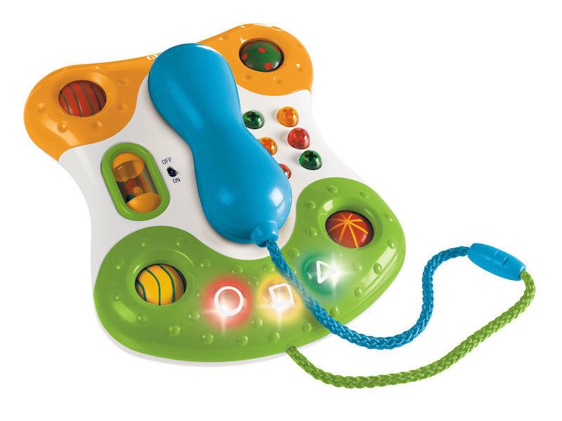 F316: Phone activity centre