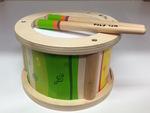 F354: Little Drummer