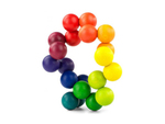 F25: Playable Art Ball