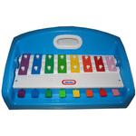 E200: Little Tikes Xylophone/Piano