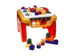 F210: Flip 'n' Play Activity Table
