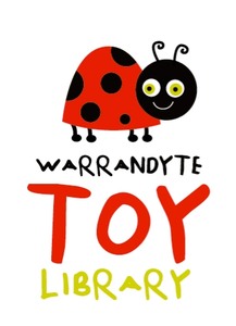 Warrandyte Toy Library