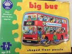 PUZ035: Big Bus