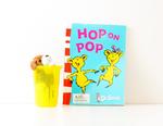 LITR023: Hop on Pop