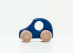 PHY012: Wooden Roller Car
