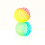 SEN031: Sensory Balls