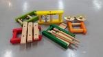 M60: Musical Instrument Set