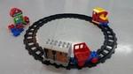 C13: Train Set - Duplo
