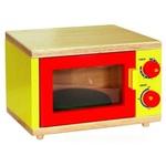 D66: Microwave