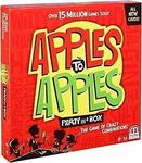 G24: Apples to Apples