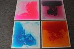 S15: Liquid Floor Tiles (4pk)