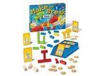 G38: Make N Break Junior Game