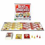 G67: Beat the Parents