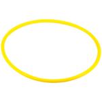 A114: Yellow Hula Hoop