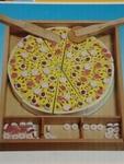 D67: Pizza set