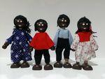 I2: Doll family 1