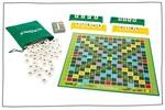 G2: Aussie Scrabble