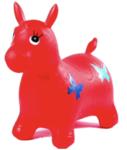 A15: Horse Hopper