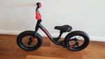 A54: Kickster Balance Bike