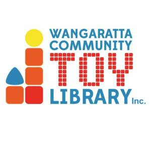 Wangaratta Community Toy Library Inc.