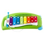 277: tap a tune xylophone